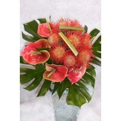 Bouquet Exotico