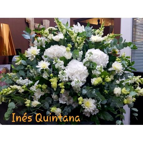 Ines Quintana Lopez